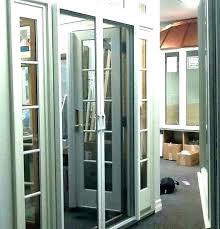 anderson french door parts post anderson french door lock replacement french doors replacement french door