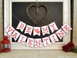 valentines office decorations. this valentineu0027s day printable decor is perfect for your celebrations and to display in valentines office decorations