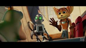 Ryno holocards and gold bolts. Ratchet And Clank Alle Fundorte Der Gold Bolts