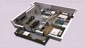 Free House Plans And Designs Pdf 2 Bedroom House Plans Pdf Free Download Gif Maker Daddygif