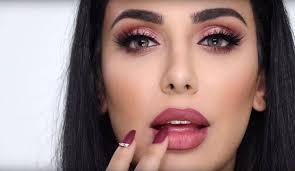 best lip fillers