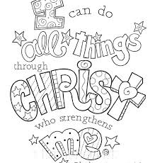 Coloring Pages Sunday School Free Printable Coloring Pages For