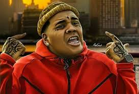 Kevin Gates Quotes Kevin Gates Quotes on Twitter i don't get tired i got ten jobs 72