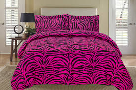 architecture pink zebra comforter set full and black down alternative 8 king queen sets twin marvel