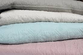 cotton quilted throws. Wonderful Quilted Classic Quilted Bedspreads Inside Cotton Throws