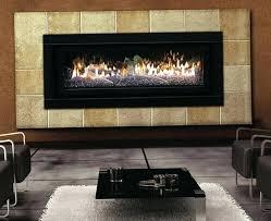 convert gas to wood burning fireplace convert wood burning fireplace to gas insert convert gas log
