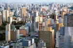 imagem de São Paulo São Paulo n-6