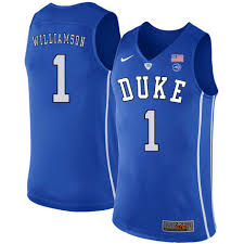 Basketball Jersey Basketball Jersey Blue Blue faafcfdfceccbcfa|Reside From Lewisville: I Used To Be There