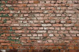 brick wall tile texture old pattern construction