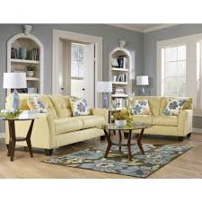 yellow living room furniture. Gray And Yellow Living RoomExcept It\u0027s Going To Be Reversed In Mine Room Furniture