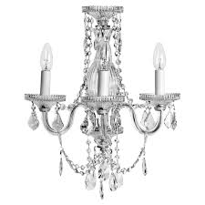 musethecollective tipperary crystal chandeliers