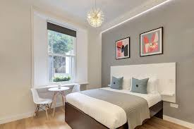 2 Bedroom Serviced Apartments London Concept Decoration Unique Design Ideas