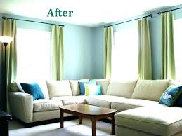 office interior colors.  Office Home Office Color Ideas Interior Design Schemes Paint  Pictures Colour  On Office Interior Colors G