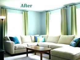 office paint color schemes. Home Office Color Ideas Interior Design Schemes Paint Pictures Colour