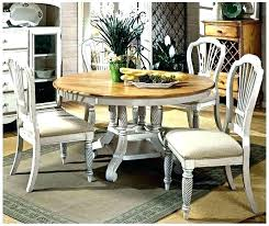 round extending table and chairs oak extending dining table and chairs white round dining table chair round extending table and chairs