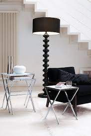 Unique Contemporary Floor Lamps That Stand Out From The Crowd!
