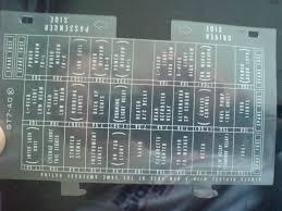 wiring diagram 1999 acura integra ls fuse diagram circuit wiring Integra Dash Wiring Diagram at Integra Alarm Wiring Diagram