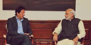 """Résultat de recherche d'images pour """"Imran Khan"""""""