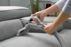 sofa dry cleaning services in gurgaon