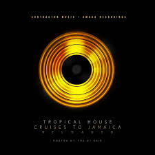 Itunes Dancehall Charts Tropical House Cruises To Jamaica Reloaded Debuts 6 On