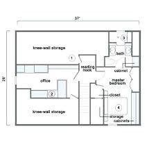 Office floor plans online Fice Office Floor Plan Ideas Master Bedroom With Office Floor Plans Plan Ideas Excellent Tapping Home Office Floor Plan Offtopicbiz Office Floor Plan Ideas The Best Of Office Floor Plan Online