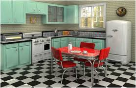 retro style furniture. retrodesignstyle retro style furniture