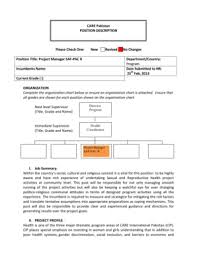 69 Printable Fire Department Organizational Chart Forms And