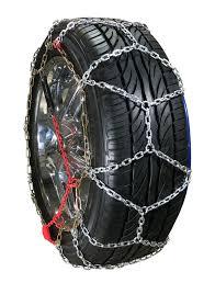 Alpine Premier Laclede Chain