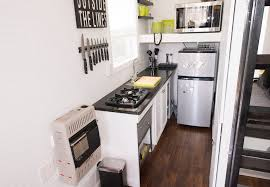 Small Picture Tiny House Kitchen Modest Astonishing Interior Home Design Ideas