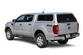 Leer 100r Sport Truck Cap Leer Com