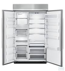 refrigerator 48. 48\ refrigerator 48 s
