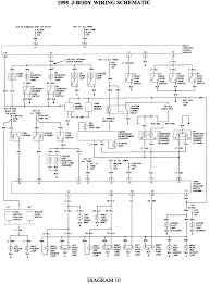 starter wiring diagram for 99 cavalier wiring diagram schematics 1994 ford truck explorer 4wd 4 0l mfi ohv 6cyl repair guides 2000 chevy cavalier engine