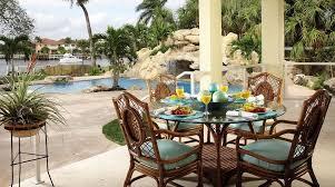 outdoor patio designs patio