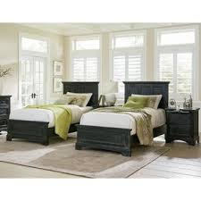 Vaughan Bassett Bedroom Set | Wayfair