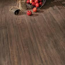 Award Hardwood Flooring Made In USA