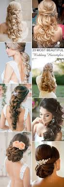 Hairstyles For Weddings 2015 17 Best Images About Wedding Details On Pinterest Stella York