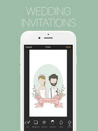 Best Wedding Invitation Maker App Price Drops