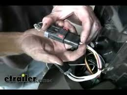 jeep tj trailer wiring jeep image wiring diagram trailer wiring harness installation 2004 jeep liberty etrailer on jeep tj trailer wiring