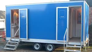 Bathroom Trailer Rental Awesome Sacramento Portable Toilets Porta Potty Portable Toilet Rental