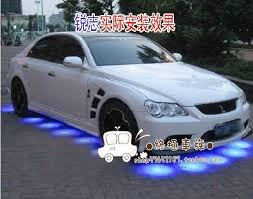 Strobe Lights For Cars Gorgeous To Watch The Video A Drag Four Strobe Lights Car Lights Car Chassis