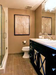 Astounding Bathroom Ideas Neutral Colors Pictures Design Ideas