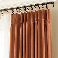 full size of patio door curtain rods without center bracket draw ds for sliding glass door