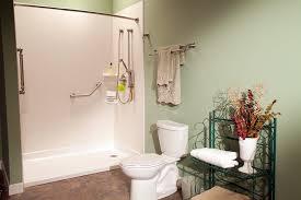 bathroom remodeling nashville. Lovely Marvelous Bathroom Remodeling Nashville Tn Gallery Tennessee Thermal E