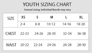 Simply Southern Size Chart Youth Simply Southern Youth Size Chart Facebook Lay Chart