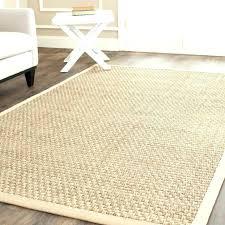 pottery barn adeline rug pottery barn rug pottery barn sisal rug chino unusual rugs designs reviews