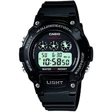 men magnificent all about mens digital watches fashion news blog magnificent all about mens digital watches fashion news blog expansion band watches full size