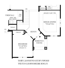 6 bedroom house plans new zealand luxury anthem ranch by toll brothers the broomfield collection