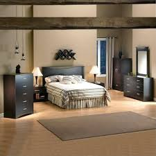 full bed bedroom sets. queen full bed bedroom sets g