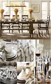 Fall Decorating Inspired By Pottery Barn  Pottery Barn Inspired Pottery Barn Fall Decor