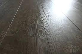 how to install vinyl plank flooring on stairs easy laminate flooring stairs installing floating vinyl plank